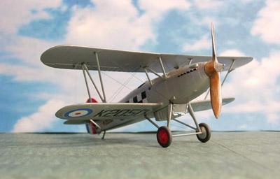 飞机 400_256